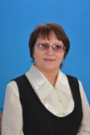 Антонова Ольга Игоревна учитель русского языка, образование высшее категория первая