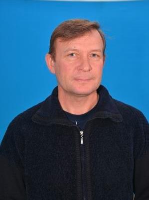 Панафидин Андрей Викторович учитель музыки, образование сред.спец. категория первая