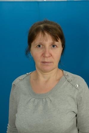 Беляева Екатерина Андреевна учитель начальных классов образование высшее